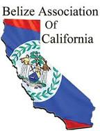 Belize Association of California.jpeg