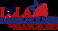 L2013-Logo1b.png
