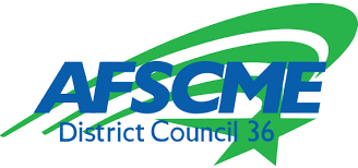 AFSCME DISTRICT COUNCIL 36.png