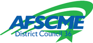AFSCME DISTRICT COUNCIL 36.png