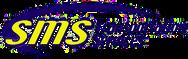 SMS Transportation Services.png