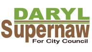 supernaw logo3.jpg