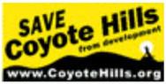 Save Los Coyotes.JPG