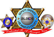 ALADS_Logo_-_700.jpg