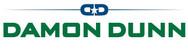 DUNN_Logo_NOSOS.jpg