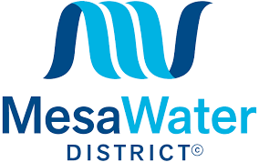 Mesa Water District .png