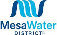 Mesa Water District .png