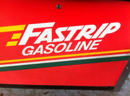 Fastrip Gasoline.jpg
