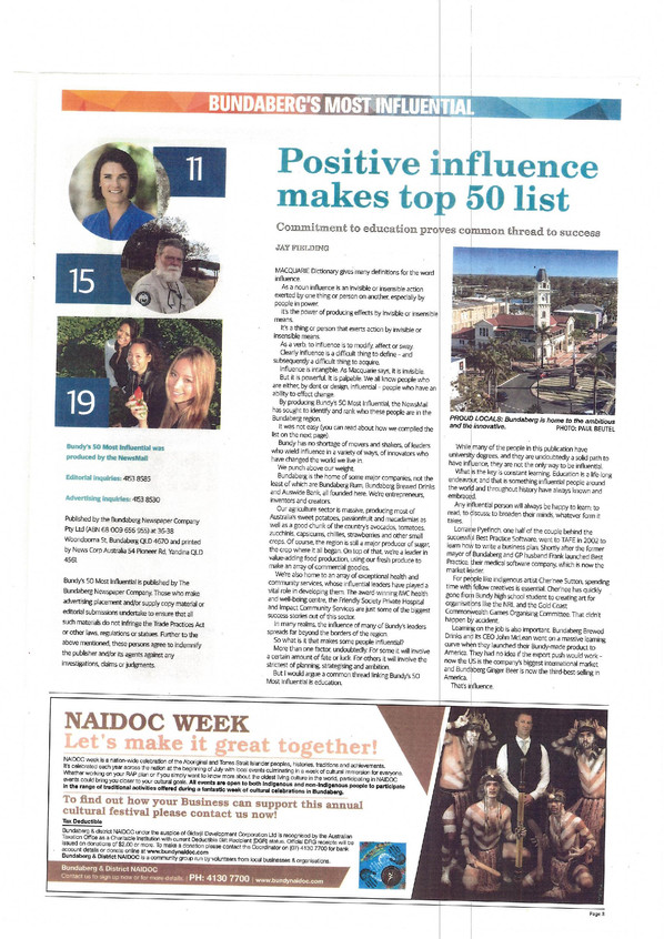 Opener Top 10 Influential People-page-003