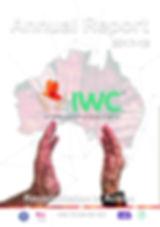 IWC Annual Report Cover 2018 v3.jpg