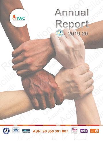 Cover annual report 2020 v4.jpg