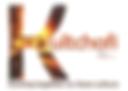 Kultchafi Services logo PNG.png