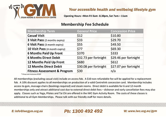 IWC GYM FEES 2021 UPDATED 210104.jpg