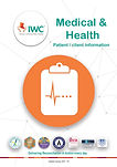 Medical and Health Booklet cover 2021.jp