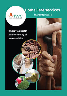 IWC HC Booklet front cover 2018.jpg