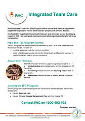 ITC flyer - 2 pages - 2021-page-001.jpg