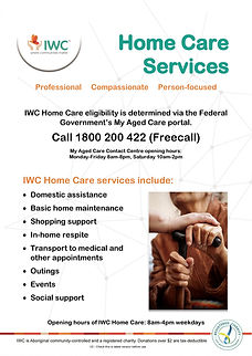 Home Care Flyer 2021-page-001.jpg