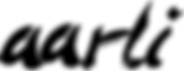 aarli logo.png