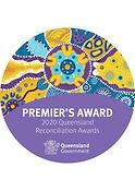 Premier s Award medal-page-001.jpg