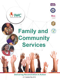 Family and Community cover 2019 v1.jpg