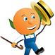 orange man.png