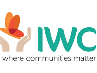 IWC Mixed Billing for non-Indigenous, private patients/clients only
