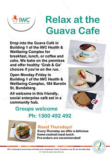 Guava Cafe flyer 2021-page-001.jpg