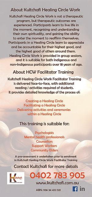 Kultchafi flyer - Healing Circle Work FT - back side.jpg