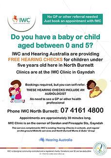 NB Hearing Checks 0-5 years 2021-page-00
