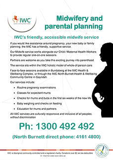 Midwife Flyer 2021-page-001.jpg