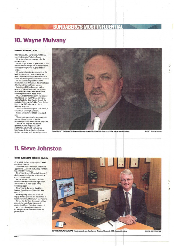 Wayne Mulvany Top 10 Influential People-page-001