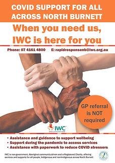NB MHS poster v2 200916.jpg