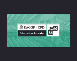 RACGP logo for site