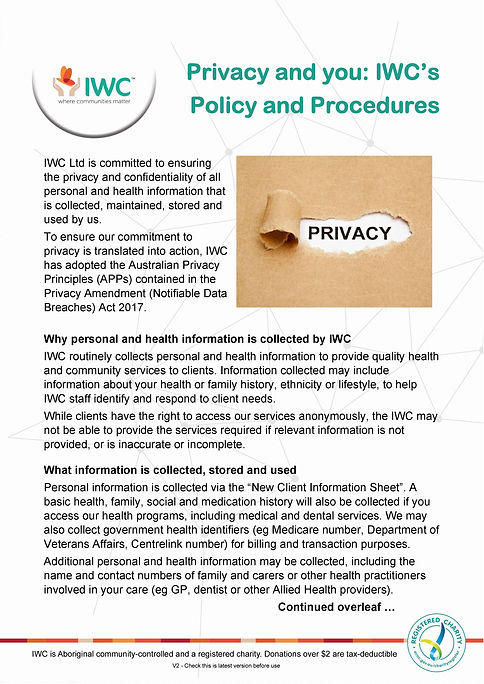 Privacy Flyer 2021-page-001.jpg