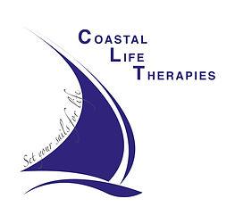 CLT-Logo.jpg
