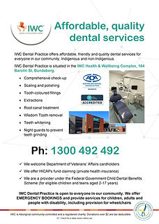 Dental Flyer 2021-page-001.jpg
