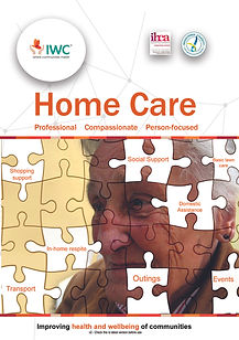 Home Care Booklet 2020 cover v2.jpg