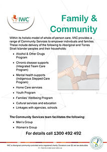 Family & Communities Flyer 2021-page-001