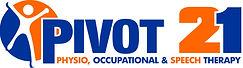 Pivot 21 Logo-page-001.jpg