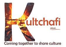 Kultchafi Services logo.jpg