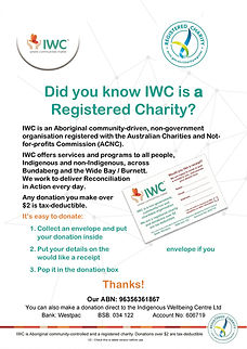 Donation flyer 2021-page-001.jpg