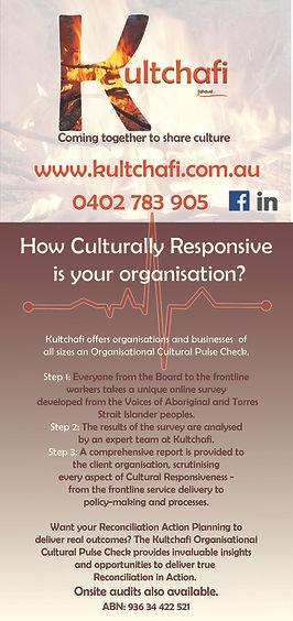 Kultchafi flyer - Org pulse check.jpg