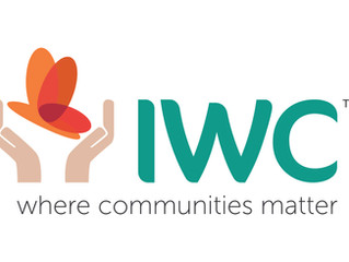 IWC clarifies incorrect information on COVID-19 vaccination rollout