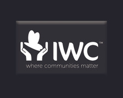 iwc logo for site