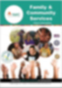 Family & Community booklet cover.JPG