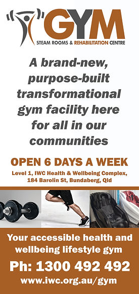 Gym DL flyer v1.jpg
