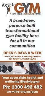 Gym DL flyer v1.jpg