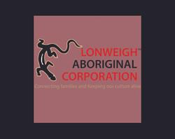 Lonweigh for site