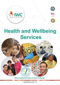 Health & Wellbeing Booklet 2019 - v2.jpg