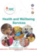 Health & Wellbeing Booklet 2019 - v2.jpg